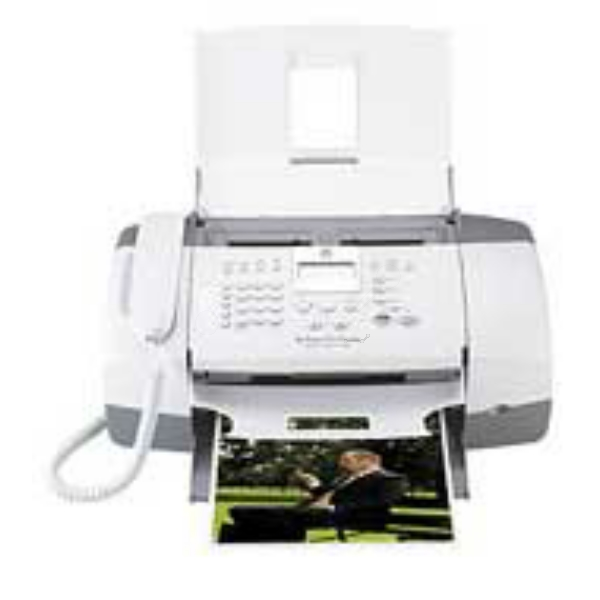 OfficeJet 4250