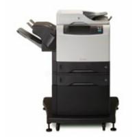 Toner für HP Laserjet 4345 XS MFP
