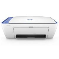 Günstige Druckerpatronen für den HP Deskjet 2630 als Originalprodukt oder als recycelte Tintenpatrone