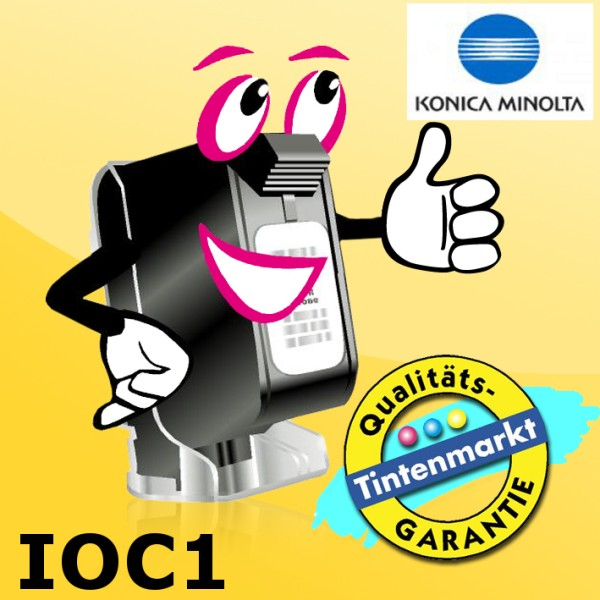 IOC1-1
