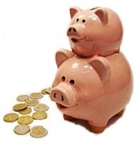 Sparen Sie mit Sparpaketen vom Tintenmarkt