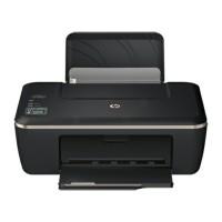 DeskJet Ink Advantage 2515