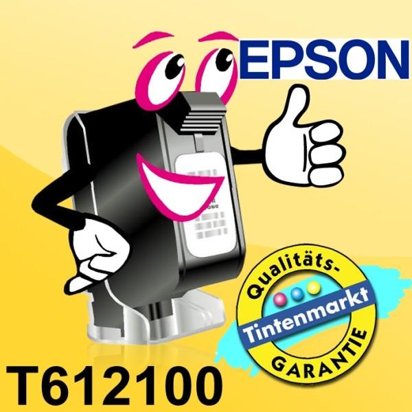 T612100-1