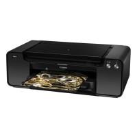 Druckerpatronen für Canon Pixma PRO 1