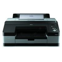Druckerpatronen für Epson Stylus PRO 4900 Spectroproofer UV