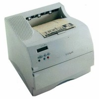 Optra T 610
