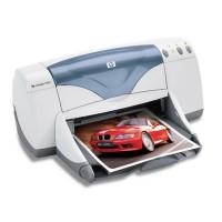 Druckerpatronen für HP Deskjet 960 CXI