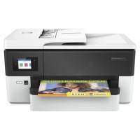 OfficeJet Pro 7720