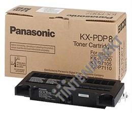 KXPDPK8-1
