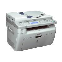 Toner für Epson Aculaser MX 14