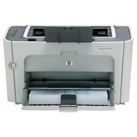 LaserJet P 1503