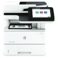 Toner für HP LaserJet Managed Flow MFP E 52545 dn