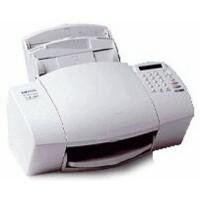 OfficeJet 625