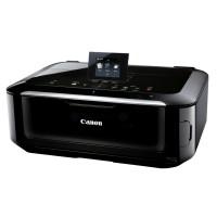 Druckerpatronen für Canon Pixma MG 5350 kaufen Sie schnell und günstig beim