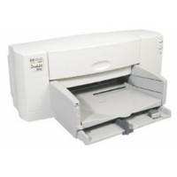 DeskJet 810 C