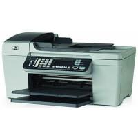 Druckerpatronen für HP Officejet 5615