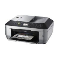 Druckerpatronen für Canon Pixma MX 860