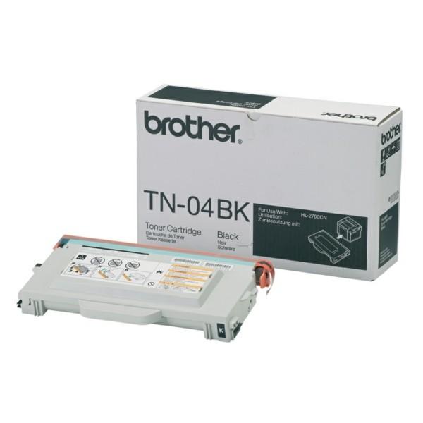 TN04BK-1