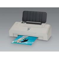 Druckerpatronen für Canon Pixma IP 1600