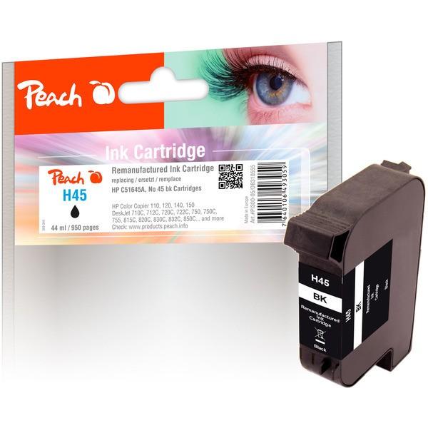PI300-05-1