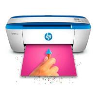 Druckerpatronen für HP Deskjet 3720 Blue