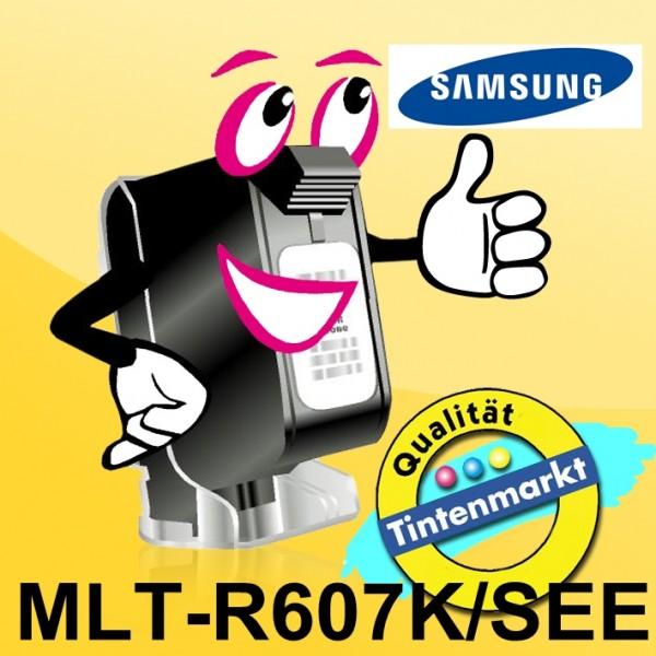 MLT-R607K-SEE-1