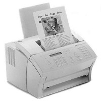 Toner für HP Laserjet 3150 SE