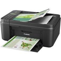 Druckerpatronen für Canon Pixma MX 495