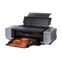 Druckerpatronen für Canon Pixma PRO 9000 Mark II