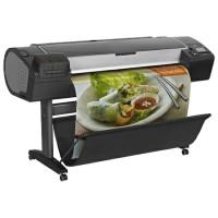 DesignJet Z 5400 PS ePrinter