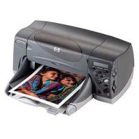 Druckerpatronen für HP Photosmart 1100