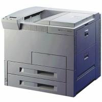 Toner für HP Laserjet 8100 DN