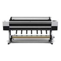 Druckerpatronen für Epson Stylus PRO 11880 SP