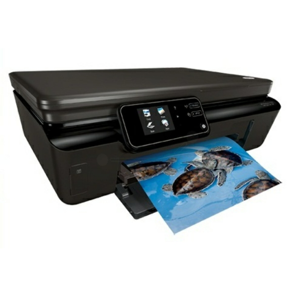 PhotoSmart 5515 e-All-in-One
