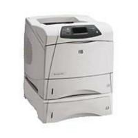 Toner für HP Laserjet 4200 DTN