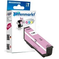 Günstige Tintenpatronen von Tintenmarkt für Epson Expression Photo Drucker