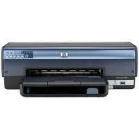 DeskJet 6980