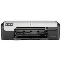 Druckerpatronen für HP Deskjet D 2451
