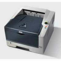 Toner für Kyocera FS-1300 Arztdrucker