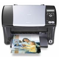 Druckerpatronen für Canon Pixma MP 390
