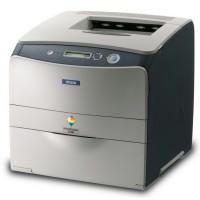 Toner für Epson Aculaser C 1100 N