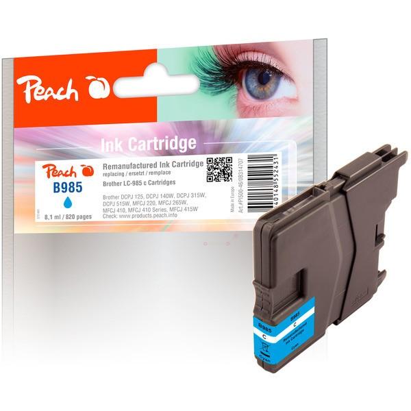 PI500-46-1