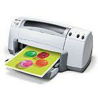 Druckerpatronen für HP Deskjet 932 C