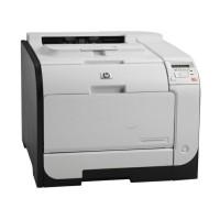 LaserJet Pro 300 color M 351 A