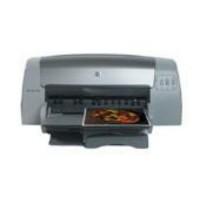 Druckerpatronen für HP Deskjet 9300