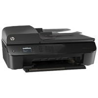 DeskJet Ink Advantage 4645 e-All-in-One
