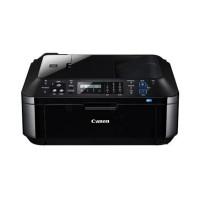 Druckerpatronen für Canon Pixma MX 410