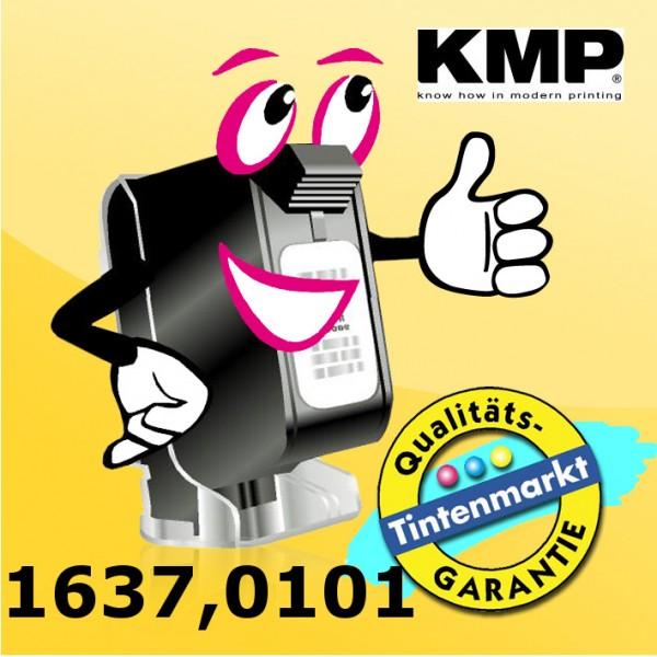 1637.0101-1
