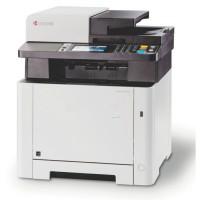 Toner für Kyocera Ecosys M 5526 CDN günstig online bestellen