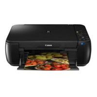 Druckerpatronen für Canon Pixma MX 494